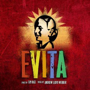 Evita_4_for web