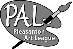 PAL Logo 300 dpi