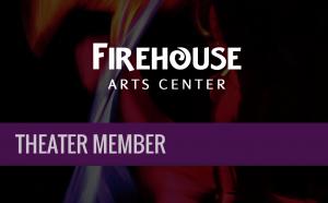 Theater_Member_card-300x186