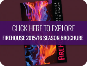 Firehouse_Email_button_brochure