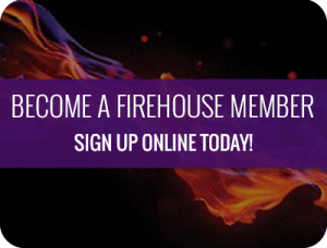 Firehouse_Member_button