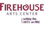 firehouse_logo copy