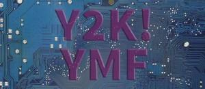 Y2K YMF