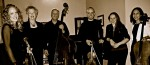 Pleasanton Chamber Players - Apr 2014