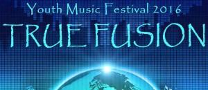 YMF - True Fusion - WEB