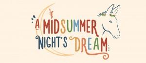 midsummer_logo_moon