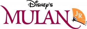 Mulan-Jr.-logo