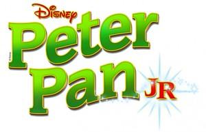 PeterPanJR-Logo
