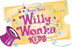 willlie-wonka-kids