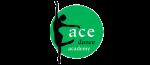 Ace_Dance