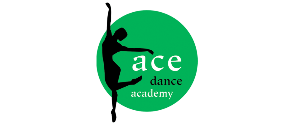 ACE Dance Academy Presents: 'Tights, Camera, Action!'