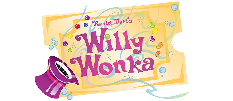 Summer Drama Camp 2016: Willy Wonka KIDS