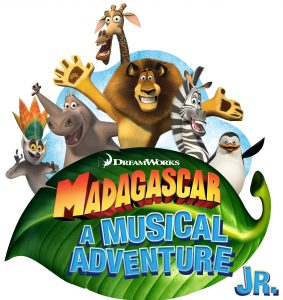 mad_musical-adventure_jr-stack-web