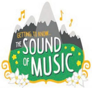 sound-of-music-768x334