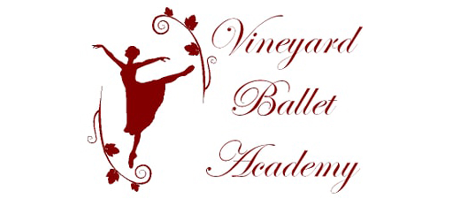 Vineyard Ballet Academy Presents, 'The Jungle Book'