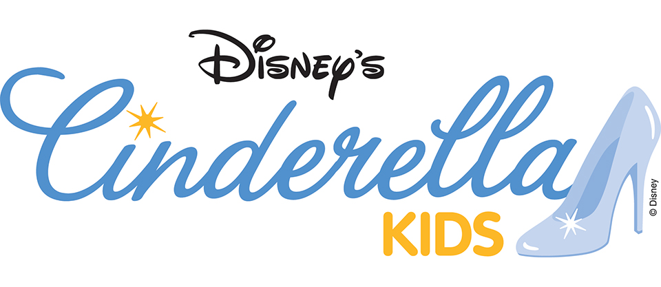 Disney's Cinderella KIDS Young/Little Performers