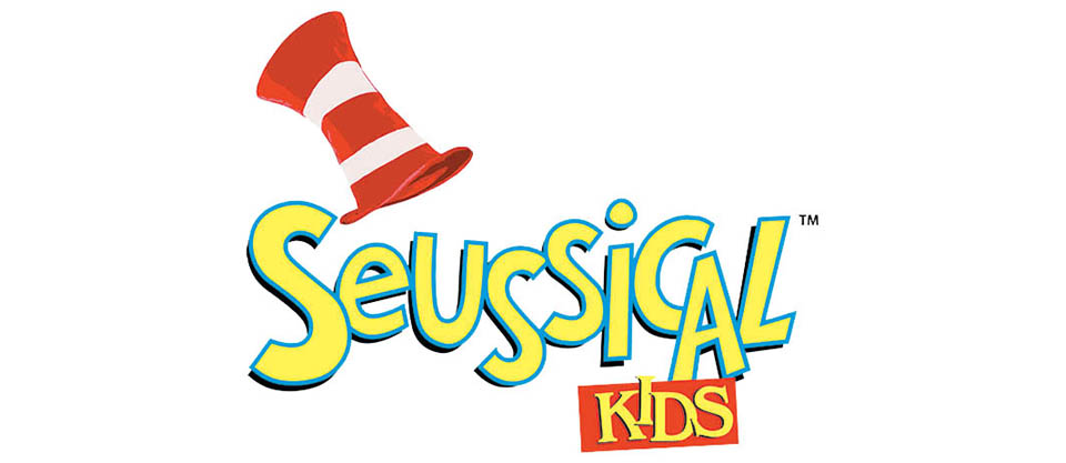 Young & Little Performers present: Seussical KIDS