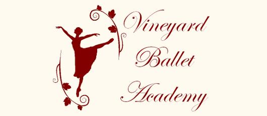 Vineyard Ballet Academy presents 'The Firebird and the Princess'
