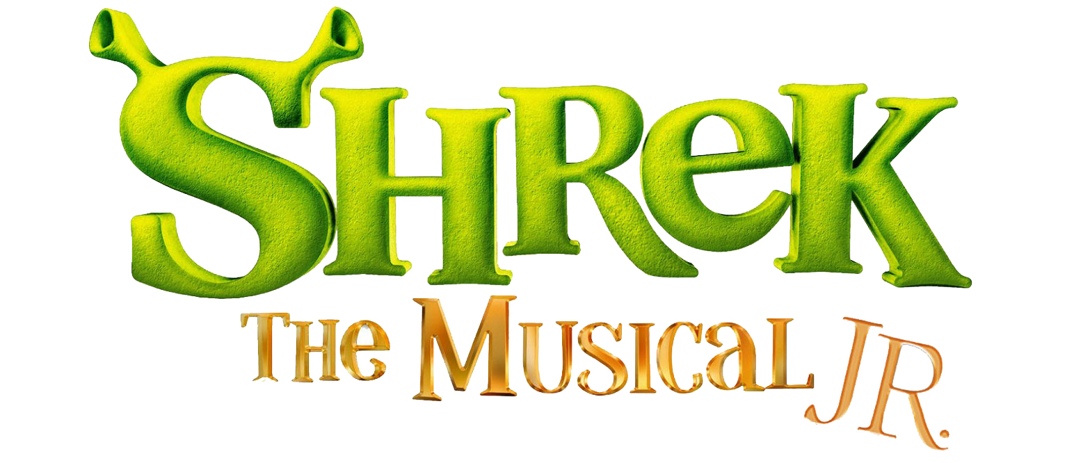 Shrek: The Musical JR. - City of Pleasanton Summer Drama Camps