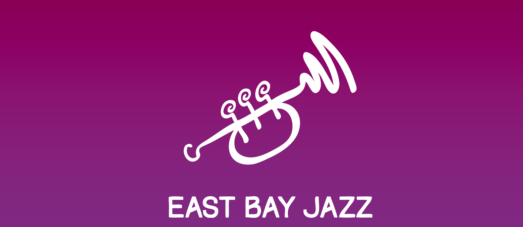East Bay Jazz All-Stars