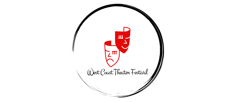West Coast Theater Festival