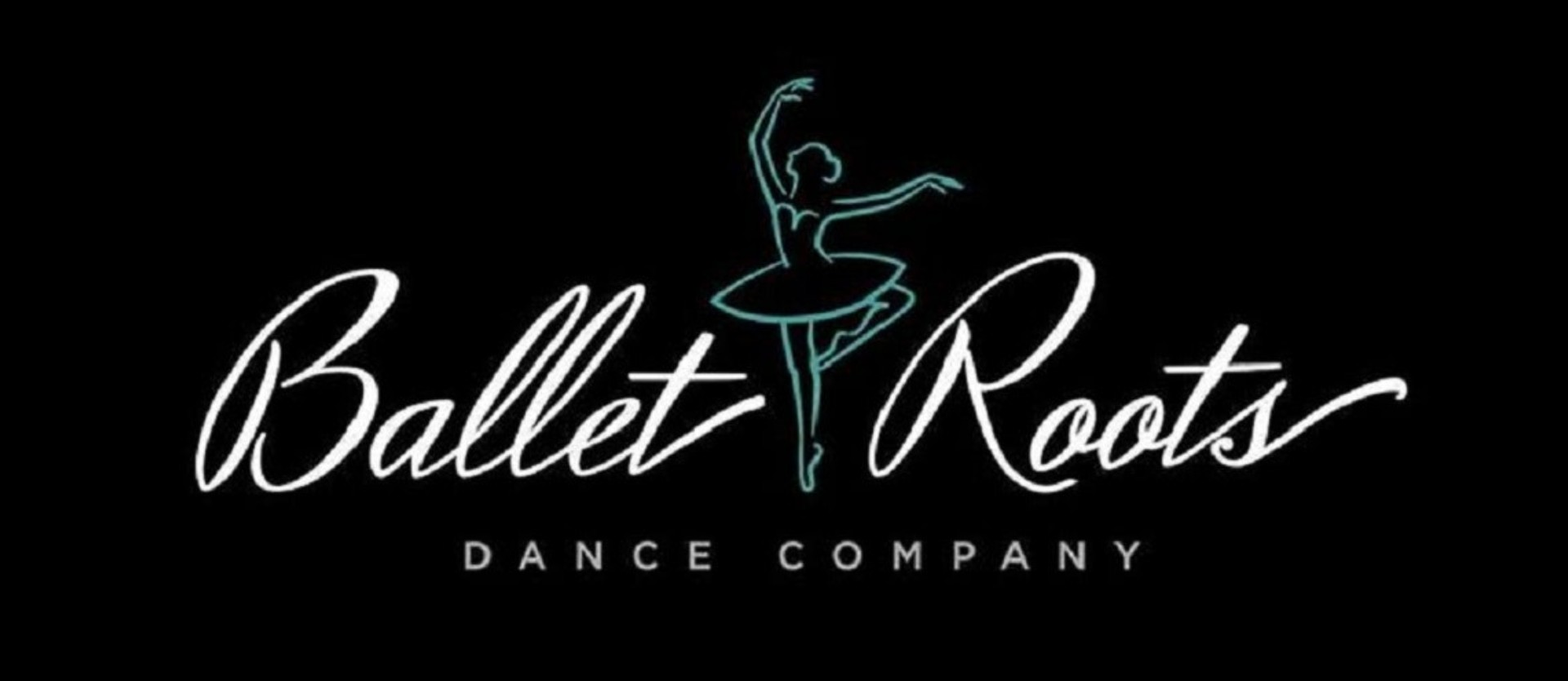 Ballet Roots Dance Company - Debut Performance